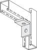 2-Hole Corner Angles