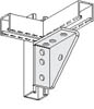 Universal Shelf Brackets