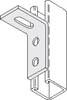3-Hole Adjustable Corner Angle