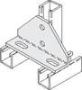 4-Hole Adjustable Corner Angles