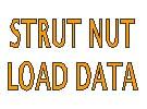 Load Data
